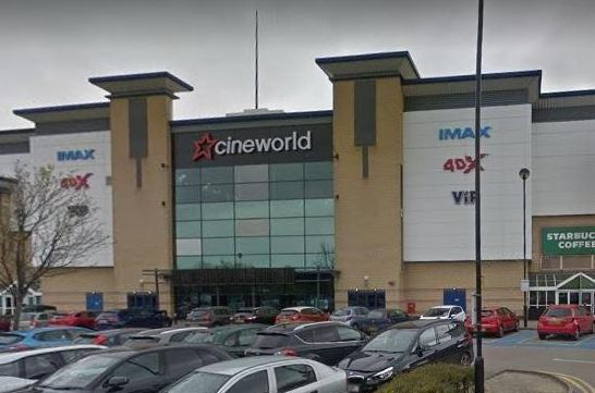 Previous Bad Feeling Apparent Before Fatal Stabbing Outside Sheffield Cineworld, Court Told