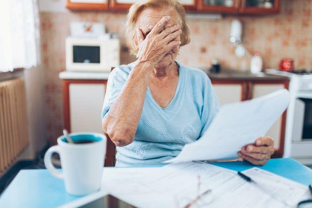 Σε ποιες χώρες στον κόσμο οι συνταξιούχοι ζουν σε συνθήκες «σχετικής