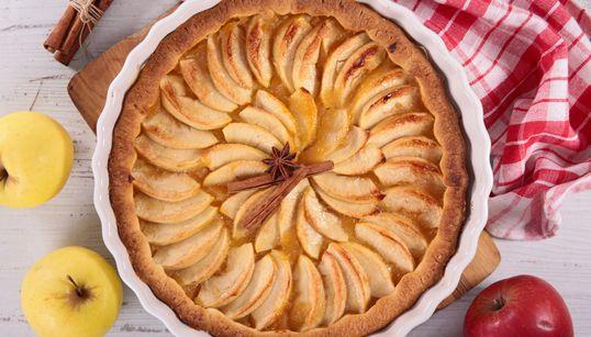 Além do pavê: 11 ideias de sobremesas com frutas da estação para as festas de fim de