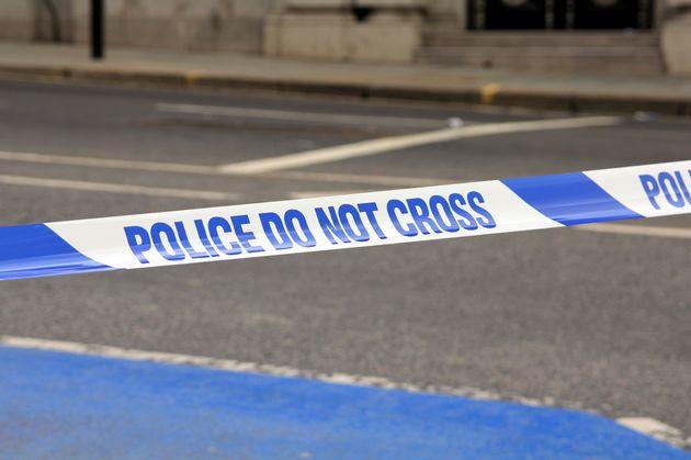 Αυτοκίνητο παρέσυρε παιδιά έξω από σχολείο στην Αγγλία - Νεκρός