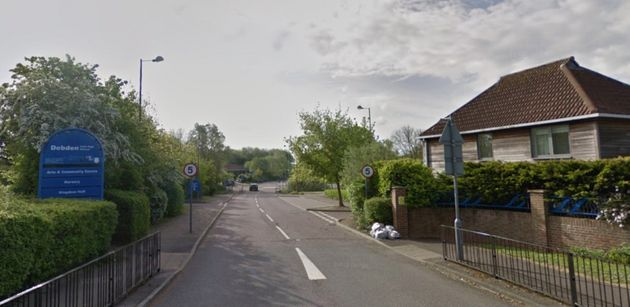 Essex Car Crash: Boy, 12, Dies After Hit-And-Run Outside School In Loughton