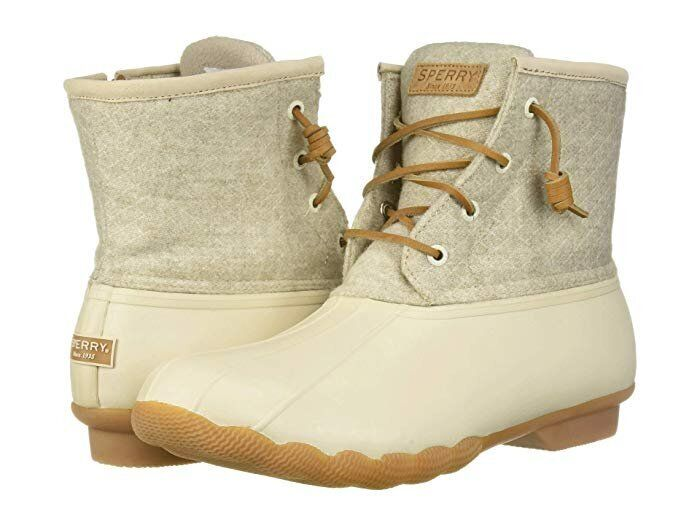 7 Pairs Of Snow Boots On Sale At Zappos