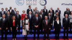 La Cumbre del Clima, una oportunidad para el futuro de los