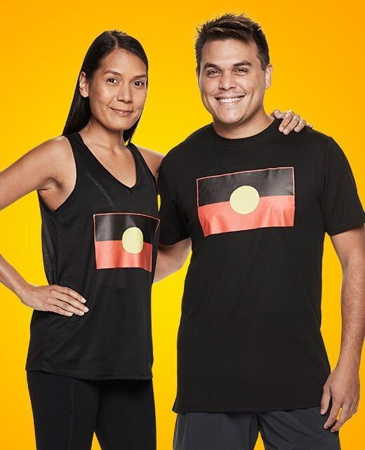 Amazing Race Australia grand finalists Jasmin Onus and Jerome