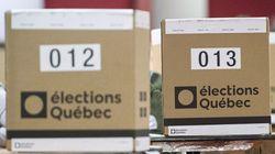 Élection dans Jean-Talon: la population s'est