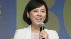 高橋真麻さんが第1子妊娠を生報告 2020年5月ごろ出産へ 父英樹さんの反応は「喜びと心配」