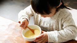 新しい「子どもの貧困対策大綱」発表について(あるいは、そのがっかり感について)