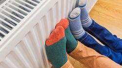 Παράταση για το επίδομα θέρμανσης λόγω χαμηλής