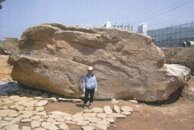 경남 김해시 구산동