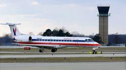 """乗客の""""急病""""で飛行機が引き返す⇒座席のアップグレード目的の「仮病」だった"""