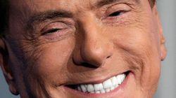 Berlusconi, a los hinchas del Monza:
