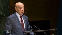 Η λιβυκή Βουλή των Αντιπροσώπων και ο LNA καταδικάζουν τη συμφωνία με την