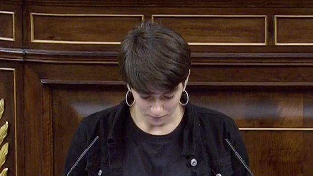 Marta Rosique, de Esquerra Republicana por