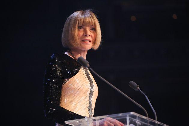 Julia Roberts premia Armani ai British Fashion Awards. Trionfo anche per Bottega