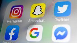 To Facebook διευκολύνει τη μεταφορά φωτογραφιών και βίντεο στο Google