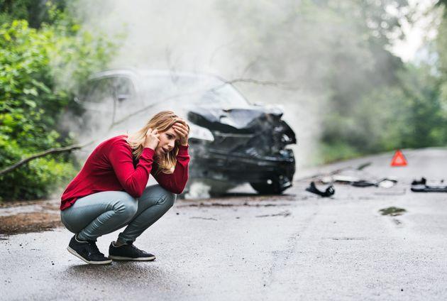 Τι πιστεύουν Έλληνες οδηγοί (και λοιποί Ευρωπαίοι) για τις αιτίες των θανατηφόρων