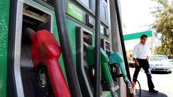 UGT desconvoca la huelga en las gasolineras para el puente de la