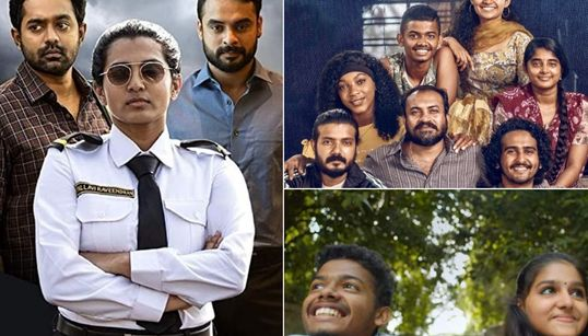 The 10 Best Malayalam Films Of
