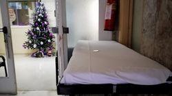 Θάνατος αγοριού στο Ιλιον: Τι έδειξε η ιατροδικαστική