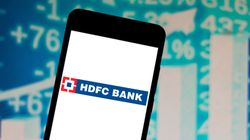 'How Will I Pay My Rent?': HDFC Bank Net Banking Has Been Down For 2 Days And People Are