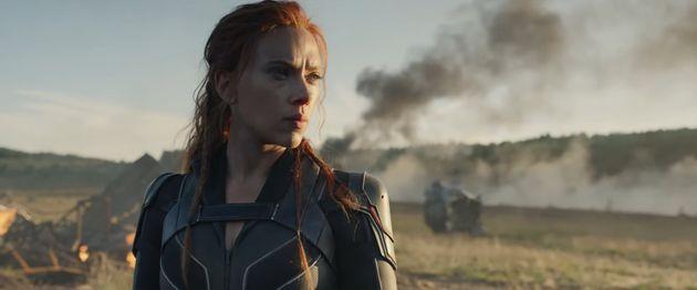 La sortie du film «Black Widow» de Marvel, prévue pour le 1 mai dernier, a été...