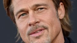 Brad Pitt Reveals Why He Went 20 Years Without