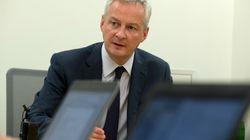ΕΕ και Γαλλία δηλώνουν έτοιμες για αντίποινα απέναντι στις αμερικανικές απειλές για