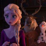 """『アナと雪の女王2』はなぜ""""大人向け""""の作品だと感じるのか?「姉妹愛」のウラで描かれていたこと【考察】"""