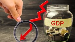 Indian Economy Needs Better Institutions To Sustain GDP