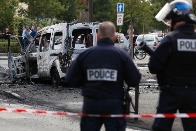 Attaque de Viry-Châtillon: Qu'attendent les policiers du