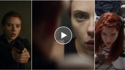 Scarlett Johansson è la femme fatale che vi farà innamorare (e non solo) dei film Marvel