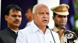 Karnataka: Yediyurappa Govt's Future Hinges On Just 7 Seats, Congress-JD(S) Circle Like