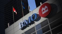 Bank Of Montreal Announces Plans To Lay Off 5% Of Its