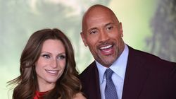 Dwayne 'The Rock' Johnson Opens Up About Painful