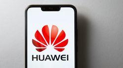 Huawei déménagera son centre de recherche américain au