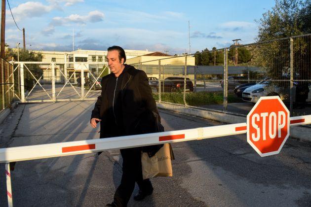 Ανατροπή στην υπόθεση Ριχάρδου: Διατάχθηκε περαιτέρω ανάκριση για