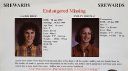 Investigating These Grisly Unsolved Murders In America's Heartland Changed My