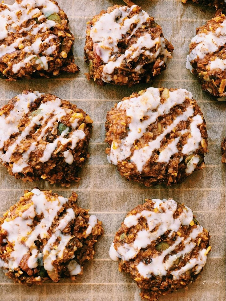 Christmas Cookie Recipes That Food Bloggers Swear By Huffpost Life