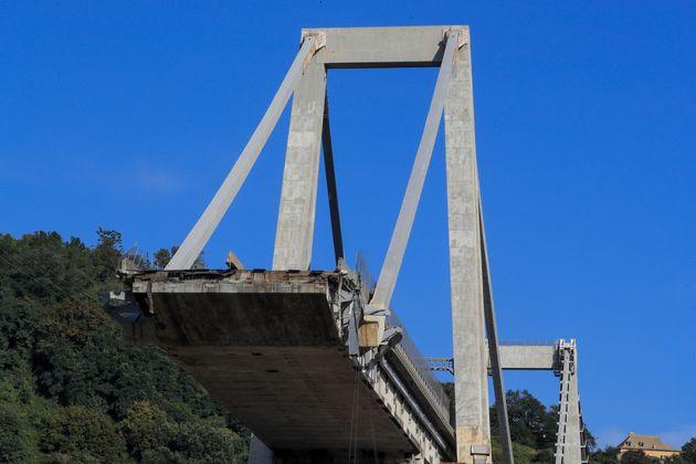 Falsi report sui viadotti, il Riesame: