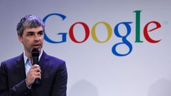Le cofondateur de Google quitte ses fonctions à la tête de la