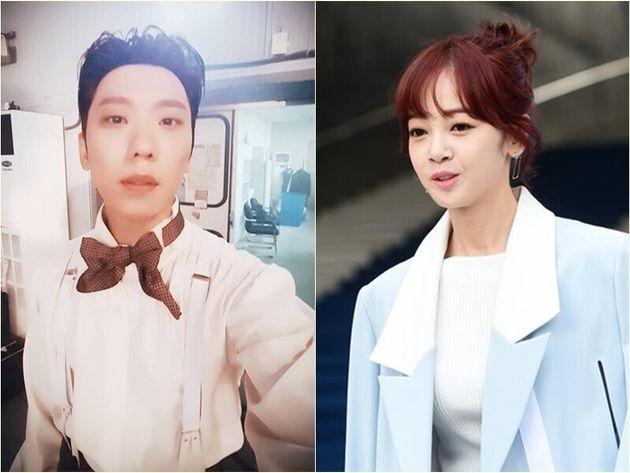 발레리노 윤전일-배우