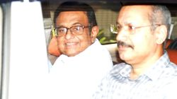 Chidambaram Gets Bail, SC Sets Aside Delhi High Court's