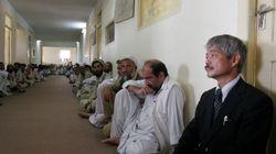 中村哲医師、アフガニスタンで銃撃され死亡 現地で医療活動や水利事業に励んでいた【UPDATE】
