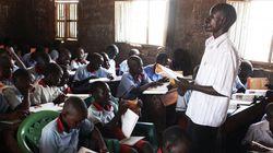 世界中に広がる「学びの危機」に孤立無援で立ち向かう多くの教師たち