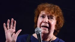 Πέθανε η Ντόροθι Κάθριν Φοντάνα, σεναριογράφος της τηλεοπτικής σειράς «Σταρ