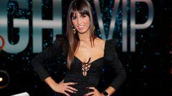 Sofía Suescun condenada a una multa de 1.000 euros por insultar a unos