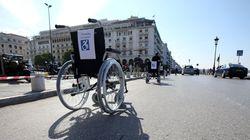 Καπα Research: Με προκατάληψη αντιμετωπίζει η ελληνική κοινωνία τα