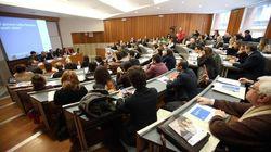 Il nuovo campus Bocconi e le università milanesi: formazione come spirito critico e
