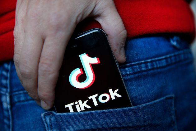 Un sénateur américain veut faire interdire TikTok de tous les appareils