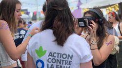 """""""Pour la journée mondiale du bénévolat, faisons vivre le pouvoir"""